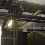 aerofoam rubber tube insulation