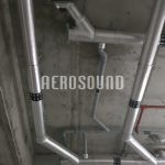 AeroSound SLM Acoustic Solutions