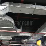 XLPE Thermal Insulation Foam Sheet or Roll