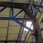 Aerofoam Nitrile Rubber Insulation