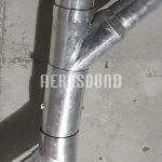 AeroSound Acoustic Solution